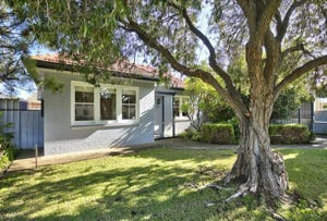 22 Parry Avenue, Somerton Park, SA 5044