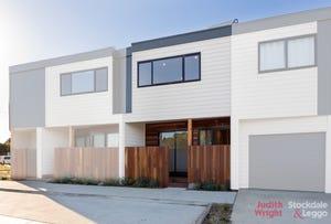2B Pinedale Avenue, Cape Woolamai, Vic 3925