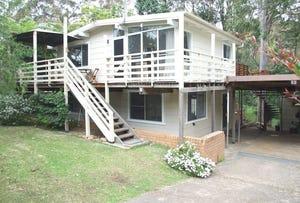 9 Oriole Street, Bawley Point, NSW 2539