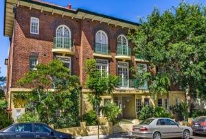5/103 Kirribilli Avenue, Kirribilli, NSW 2061