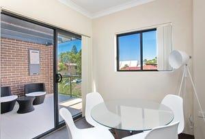 10/10 Funda Place, Brookvale, NSW 2100