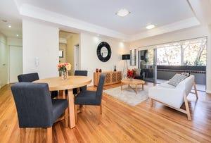 2/120 Alison Road, Randwick, NSW 2031