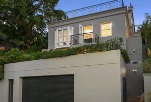 9 Adderstone Avenue, North Sydney, NSW 2060