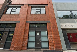 1/26-36 High Street, Northcote, Vic 3070