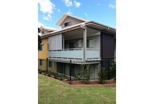 30/8 COLLESS Street, Penrith, NSW 2750