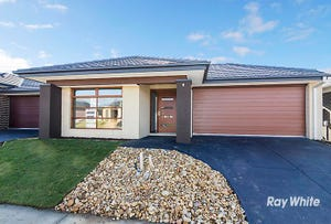 36 Blackledge Drive, Clyde North, Vic 3978