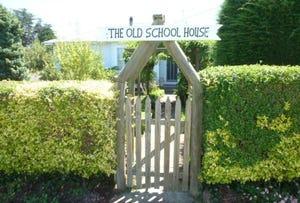 * Peddles Road, Legerwood, Tas 7263