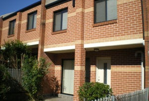 20/10 Forbes Street, Hornsby, NSW 2077