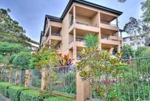11/35 Parkes Road, Artarmon, NSW 2064