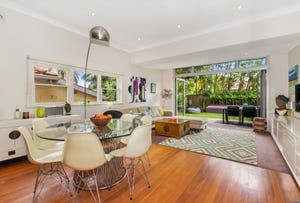 48  Roe Street, North Bondi, NSW 2026