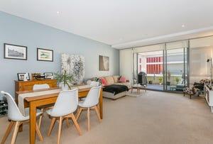 201/7 Sylvan Avenue, Balgowlah, NSW 2093