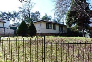 9 Law Crescent, Tregear, NSW 2770