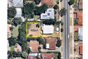 19A Petra Street, East Fremantle, WA 6158