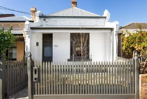 28 Egremont Street, Fitzroy North, Vic 3068
