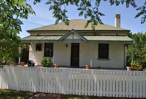 98 Crampton Street, Wagga Wagga, NSW 2650
