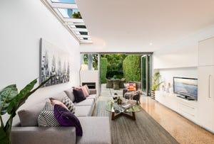 4 Carlow Street, North Sydney, NSW 2060
