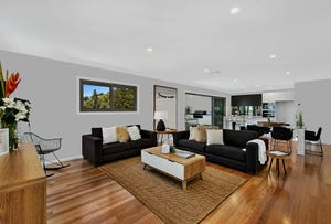 1 & 2/18 Painters Lane, Terrigal, NSW 2260