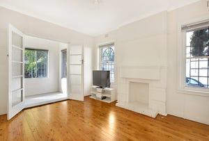 1/99 Kirribilli Avenue, Kirribilli, NSW 2061