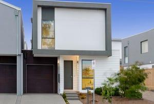 45 Kilgour Street, Geelong, Vic 3220