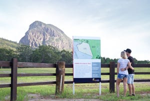 Lot 80, 41 Poole Road, Glass House Mountains, Qld 4518