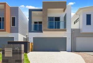 Lot 291 Affinity Place, Oceanside, Birtinya, Qld 4575