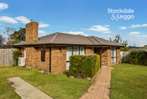 109 Darling Way, Narre Warren, Vic 3805