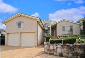 33 Forest Close, Cherrybrook, NSW 2126