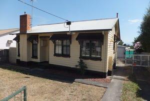 30 Elizabeth Street, Moe, Vic 3825