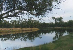 NYMAGEE ROAD, Hermidale, NSW 2831