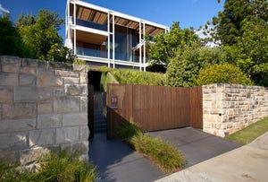 20 Ray Avenue, Vaucluse, NSW 2030