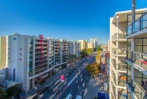 85/131 Adelaide Terrace, East Perth, WA 6004