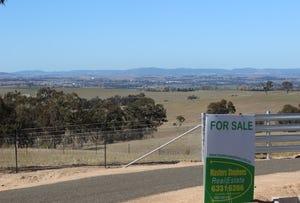 128 Howards Lane, Mount Rankin, NSW 2795