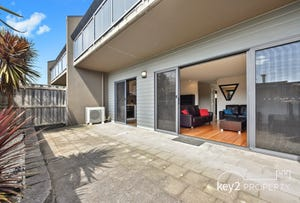 3/4 Bryan Street, Invermay, Tas 7248