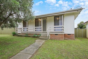 948 Burrows Road, Glenroy, NSW 2640