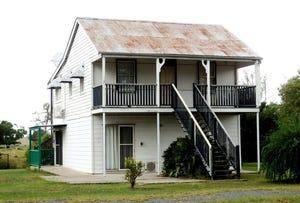 Level 2/7162 Brisbane Valley Highway, Toogoolawah, Qld 4313
