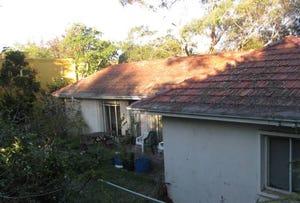 3, 5 and 7 Bell Street, Gordon, NSW 2072