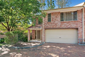 6/150 Victoria Road, West Pennant Hills, NSW 2125