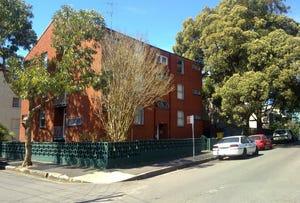 4/15 Macquarie Terrace, Balmain, NSW 2041