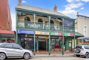 200 George Street, Windsor, NSW 2756
