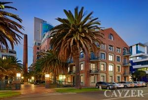 18/9 Beach Street, Port Melbourne, Vic 3207