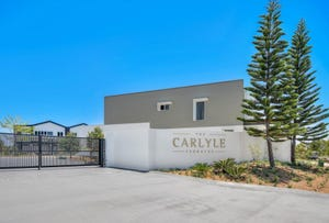 19 The Ca/14 Coral Sea Drive, Pelican Waters, Qld 4551