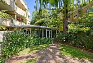 15/118 Wallis Street Emanuel Gardens, Woollahra, NSW 2025
