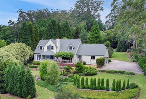 189 Oxley Drive, Mittagong, NSW 2575