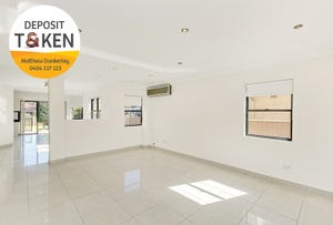 7A Frederick Ave, Beverly Hills, NSW 2209