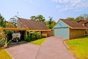 11 Williams Road, North Rocks, NSW 2151