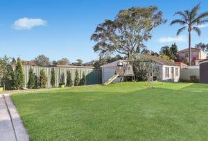 28 Harold Street, Matraville, NSW 2036