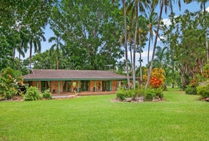 30 CALLISTEMON RD, Howard Springs, NT 0835