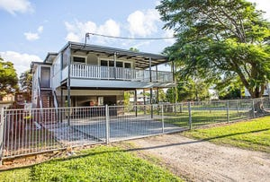 16 Fawcett Street, Tumbulgum, NSW 2490