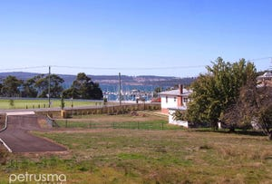 3/2962 Channel Highway, Kettering, Tas 7155