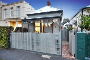 32 Peers Street, Richmond, Vic 3121